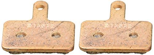 brake-authority-shimano-deore-br-m515-br-m525-meca-01-et-hydro-03-04-tektro-auriga-giant-route-coppi