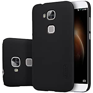 Amazon.com: Huawei G8 / GX8 case, KuGi ® Huawei G8 / GX8 case - High