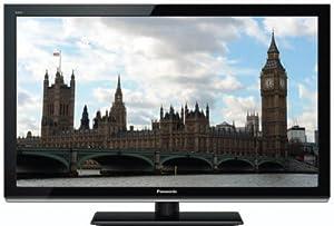 Panasonic VIERA TC-L24X5 24-Inch 1080p Full HD LED LCD TV
