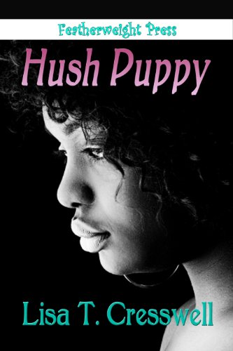 hush-puppy-english-edition