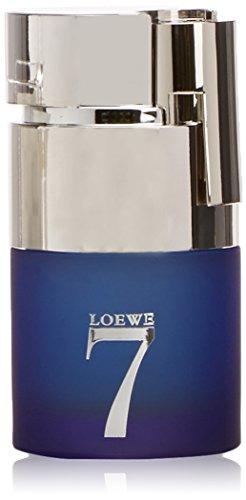loewe-7-by-loewe-eau-de-toilette-spray-for-men-17-ounce