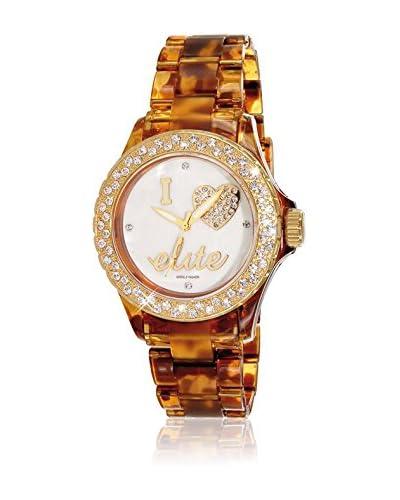 Elite Reloj de cuarzo E52934-007 38 mm