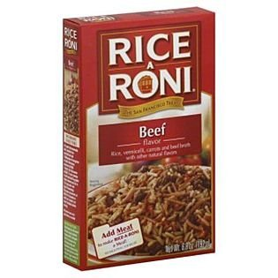 rice-a-roni-beef-flavor-68-oz-pack-of-24-by-rice-a-roni