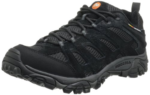 Merrell Men's Moab Ventilator Multisport Shoe
