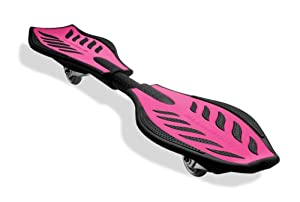 RipStik Caster Board (Pink)