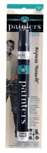 Elmers-Painters-Opaque-Acrylic-Fine-Tip-Paint-Marker