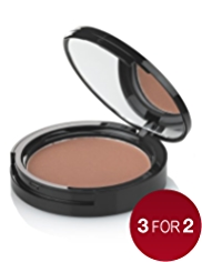 Autograph Natural Finish Bronzing Powder