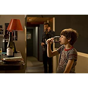Papa ou maman [Blu-ray]