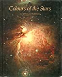 Colours [Colors] of the Stars (052125714X) by Malin, David