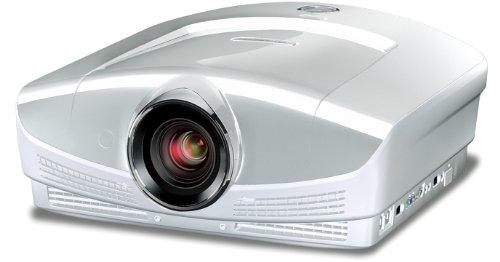 MITSUBISHI 3D対応ホームシアター用プロジェクター SXRD方式 フルHD対応1920×1080 ホワイト LVP-HC9000DW
