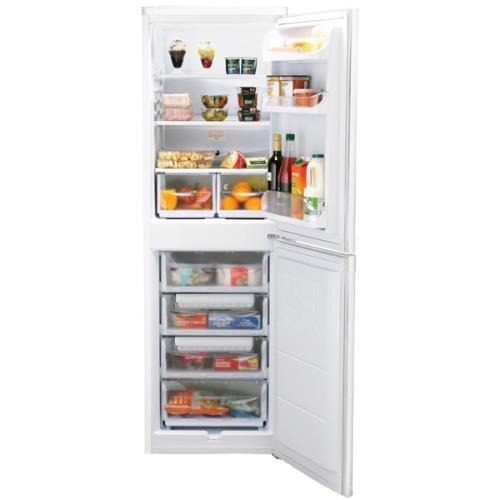 Hotpoint Slow Juicer John Lewis : Best Fridge Freezer 2016: Top 7 Fridge Freezer Reviews