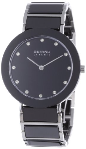 Bering Time Women's Slim Watch 11435-749 Classic