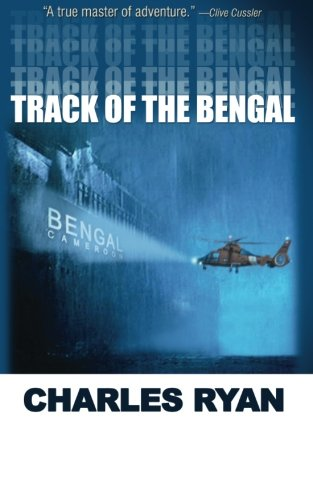 Track of the Bengal