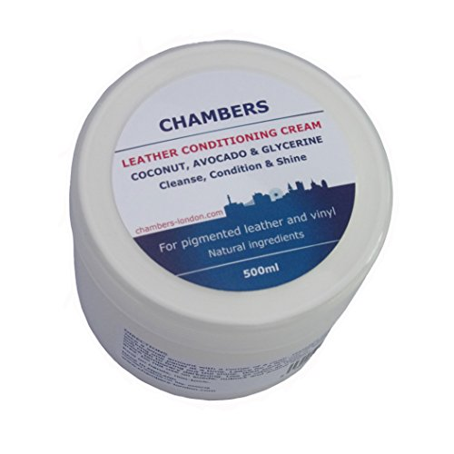chambers-leather-cleaner-and-conditioner-2-in-1-cream-450ml