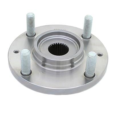 WJB SPK011 Wheel Hub