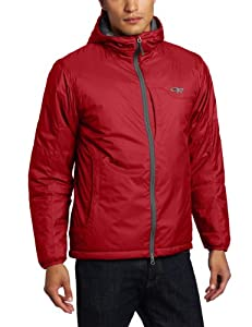 Buy Outdoor Research Mens Havoc Jacket by Outdoor Research