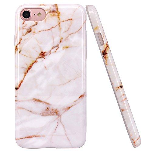 iphone-7-hulle-jiaxiufen-weiss-gold-marmor-serie-flexible-tpu-silikon-schutz-handy-hulle-handytasche