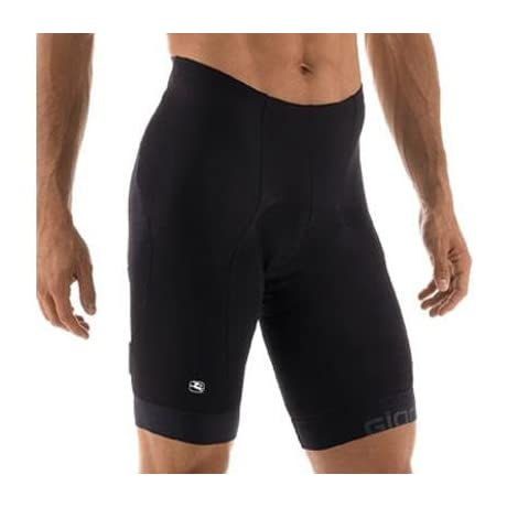 Giordana 2015 Men's Fusion Cycling Shorts - gi-s3-shrt-fusi