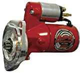 MSD 5090 APS Starter for Ford SB