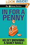 IN FOR A PENNY (The Granny Series Boo...
