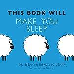 This Book Will Make You Sleep | Jo Usmar