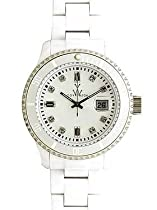 Luxury Watches Sale - Toy Watch Unisex Classic Collection Watch #32108WH