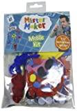 MISTER MAKER MOBILE KIT