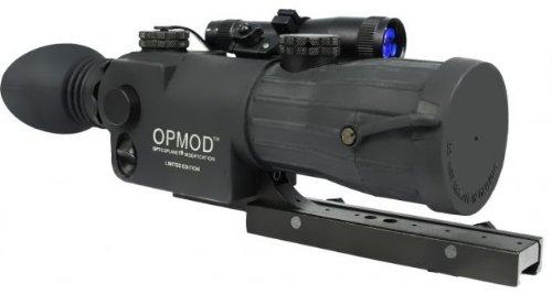 Armasight Orion 3X Night Vision Gen 1+ Rifle Scope