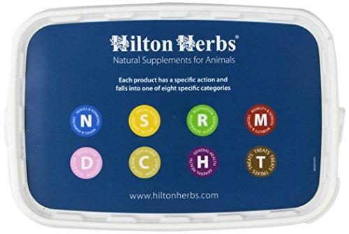hilton-herbs-milk-thistle-plus-pure-herbal-supplement-for-horses-1kg-tub