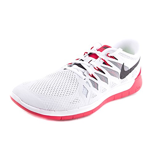 489e8bd7d5571 Nike Free 5.0 Men s Running Shoes - Import It All