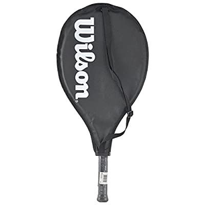 Wilson Us Open 25 Racquet, Junior