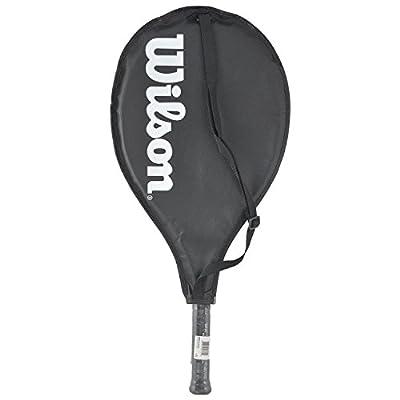 Wilson Us Open 25 Racquet, Junior