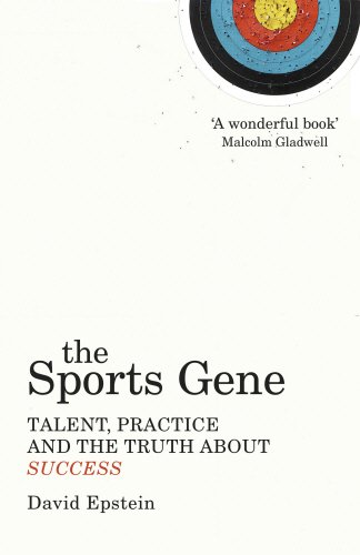 the-sports-gene-talent-practice-and-the-truth-about-success