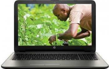 HP 15-af002AU Laptop