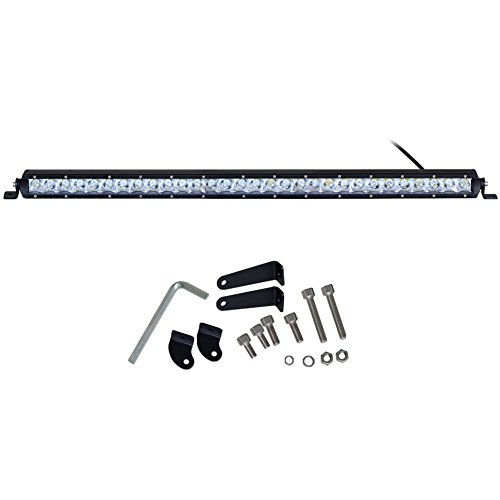 Nilight-LED-Light-Bar-Spot-Flood-Combo-Fog-Driving-Lamp-off-road-led-lights