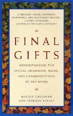 final-gifts