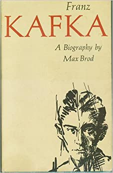 """a review of franz kafkas the metamorphosis Paul reitter writes about german-jewish authors and the unlikely kinship of """"bambi"""" and franz kafka's """"metamorphosis."""