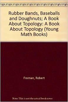 Castoriadis, Foucault, and Autonomy: