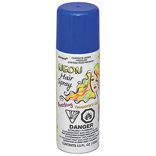 blue-hair-color-spray