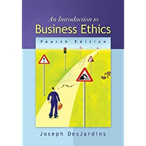 Downloads An Introduction to Business Ethics