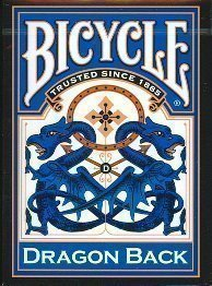 cartes-dragon-velo-dos-en-jouant-bleu-dragon-back-bicycle-playing-cards-blue