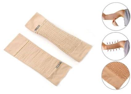 mammoth xt lot de 2 2 bandeaux bras minceur affiner affiner les bras br ler des. Black Bedroom Furniture Sets. Home Design Ideas