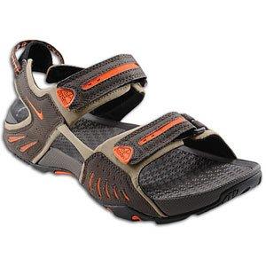 Sandals Nike Acg Santiam 4 Men S Sz 11 0 Width D