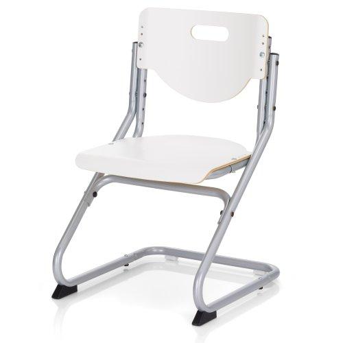 kettler-chair-plus-06725-600-sedia-in-legno-di-faggio-colore-argento-bianco
