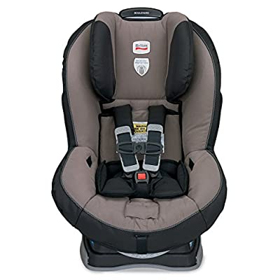 by Britax USA  (160)  Buy new:  $239.99  $223.99  3 used & new from $223.99