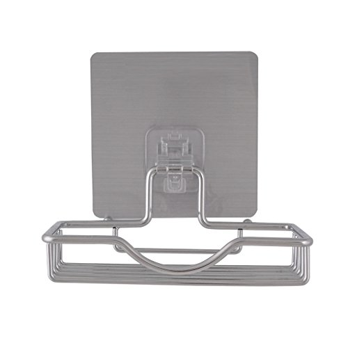the-guis-houseware-stainless-steel-wall-mounted-basket-style-soap-dish-for-shower-or-sink-with-no-tr