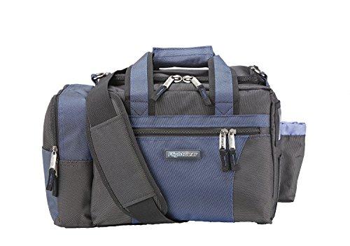 Flight Gear Crosswind Bag (Flight Gear Bag compare prices)