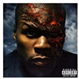 50 Cent Before I Self Destruct (Deluxe Edition including DVD)