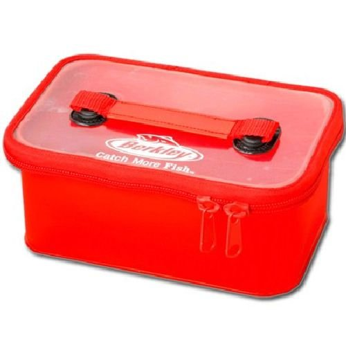 バークレー EVA TACKLE BOX S