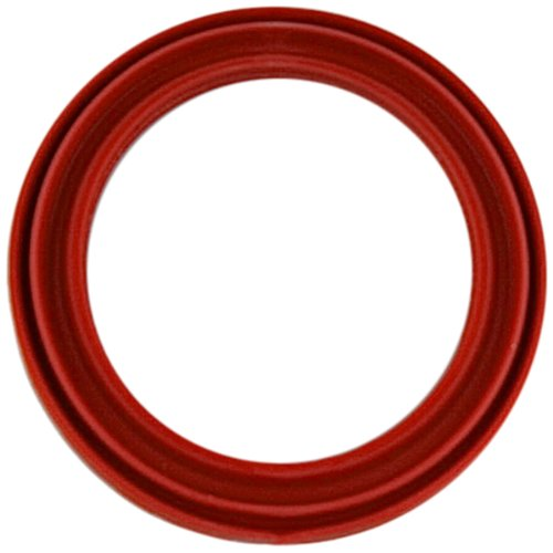 Kohler Seal Flat, 1097686 (Rubber Seal For Canister compare prices)